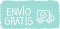 enviogratis.png